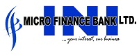 Finance Bank Logo